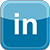 facebook-icon(small)